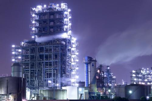 企業インタビュー 昭和電工株式会社