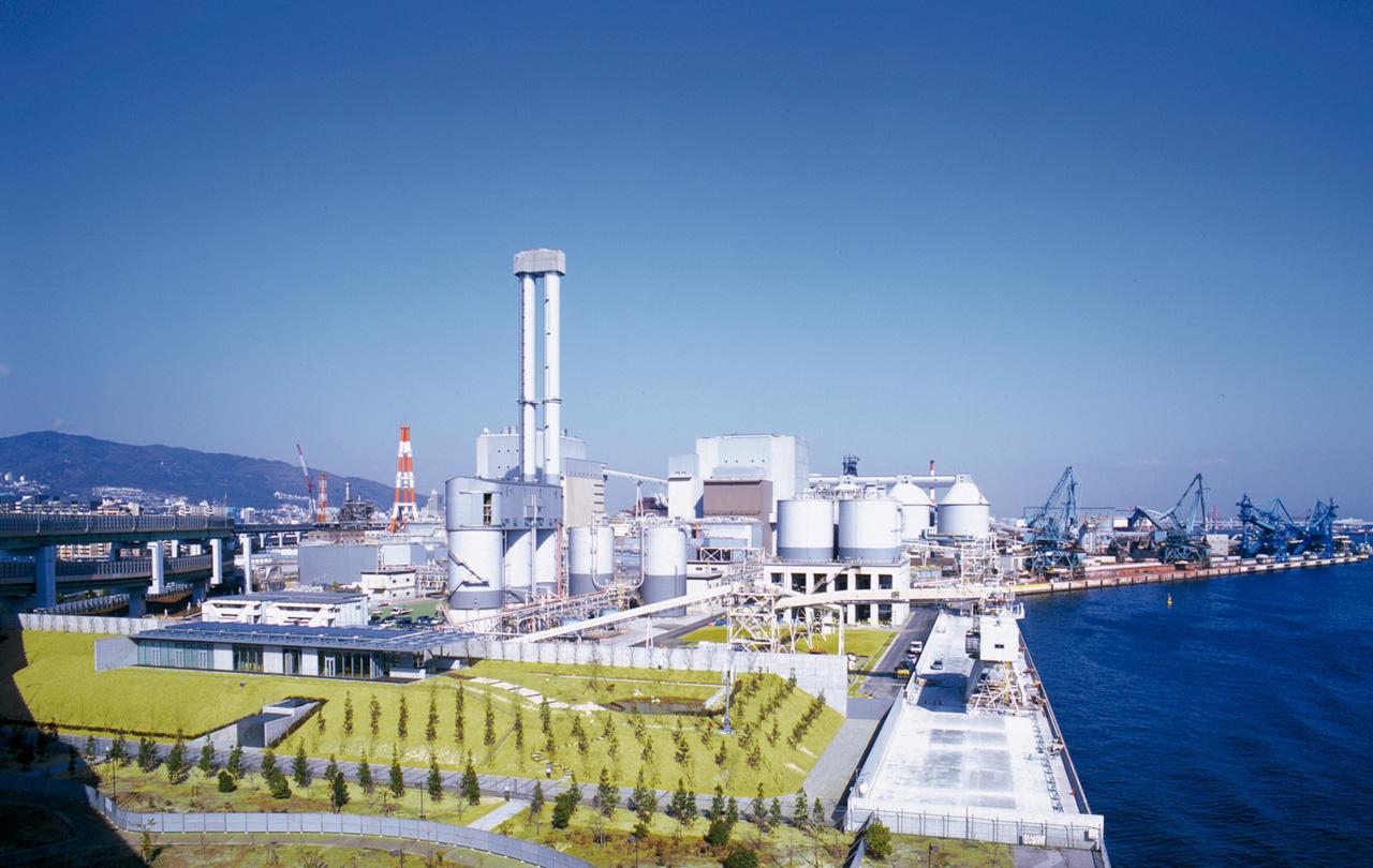 企業インタビュー 株式会社神戸製鋼所