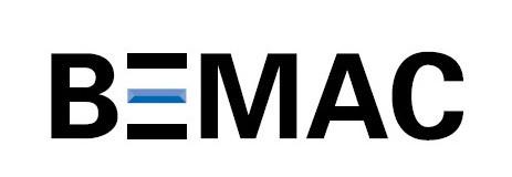 企業インタビュー BEMAC株式会社