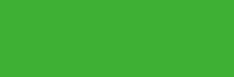 Univaロゴ(緑)